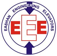 Logo Eashan Engineering Elevators